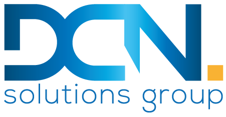 DCN Solutions Group